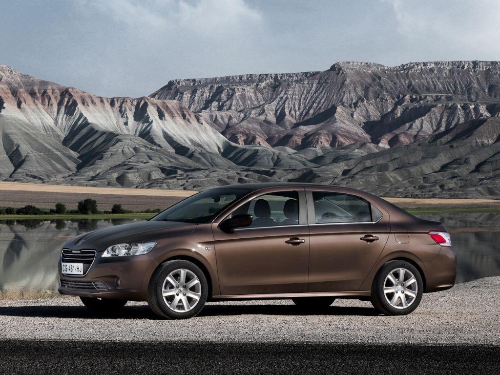 De acuerdo con el anticipo de nuestro ocasional colaborador JR, el Peugeot 301 integrará un interesante abanico de la marca junto con, el 207 Compact ?reformulado? y el nuevo 208 de próximo desembarco en Argentina.