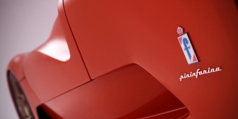 Mahindra, gigante industrial indio, podría ser el nuevo dueño de Pininfarina...
