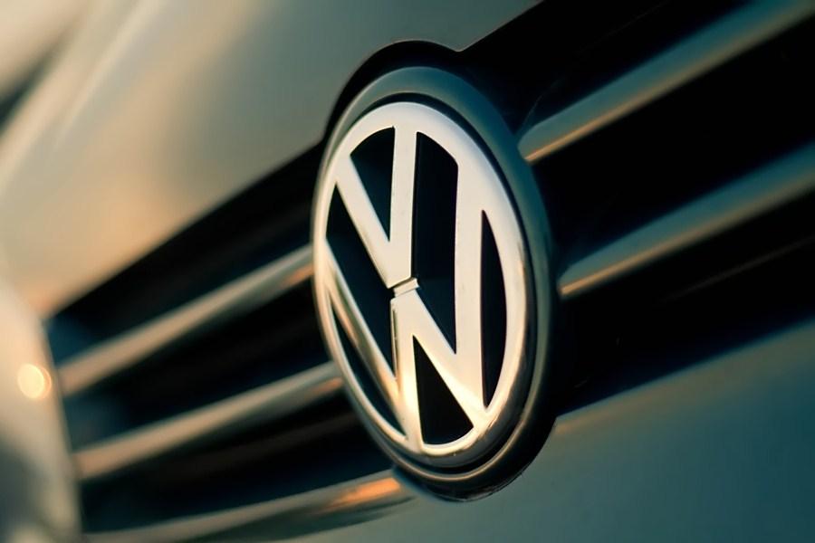 VW BRASIL: PLANTA DE TAUBATÉ  DEJARÁ DE FABRICAR X 20 DÍAS