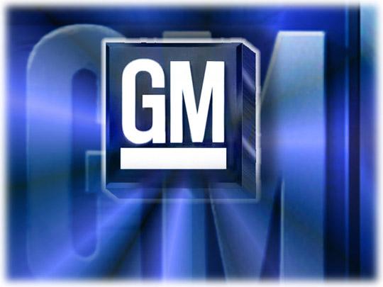 GM: FINALMENTE, FUERON 124  LAS MUERTES RECONOCIDAS  POR ENCENDIDOS DEFECTUOSOS