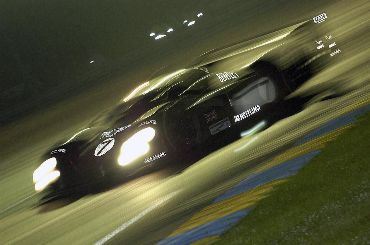 17-bentley-speed-8