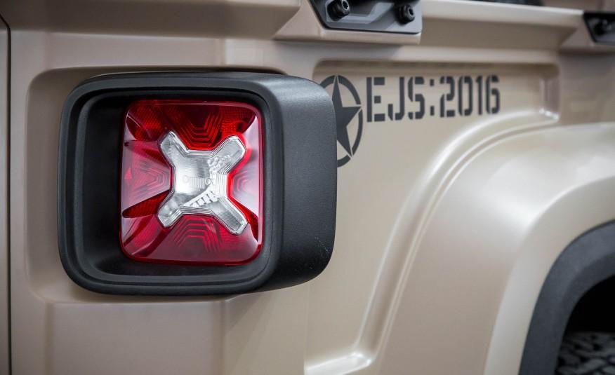 jeepcomanche8