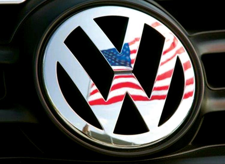 Volkswagen_Flag-Logo-11-2015-II