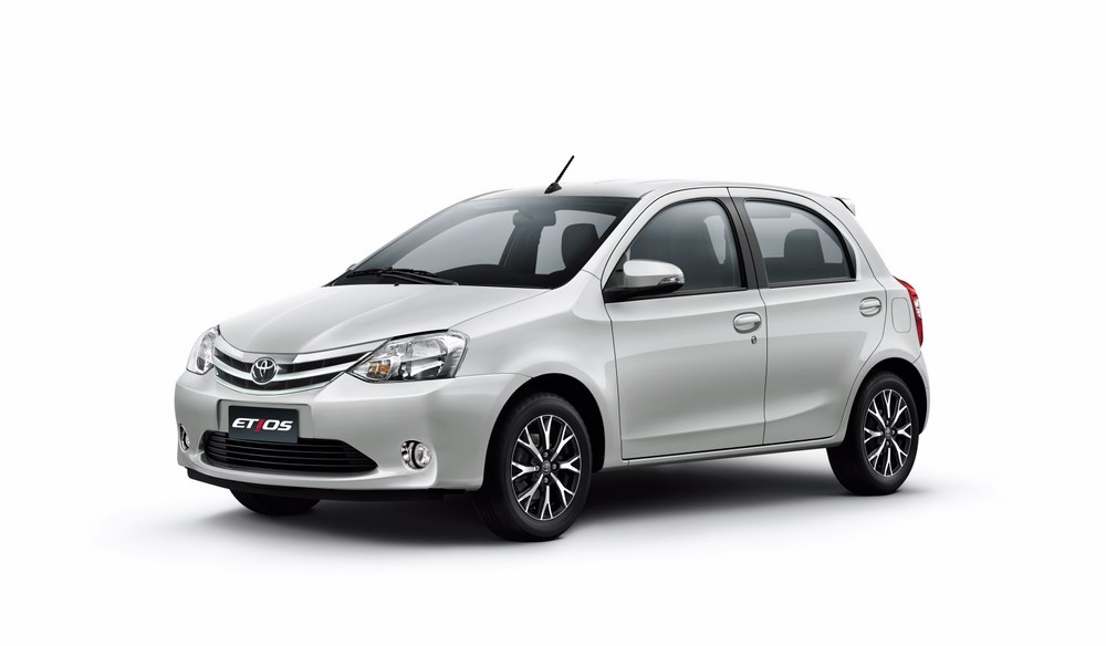Etios Platinum 2016-1 [copia]