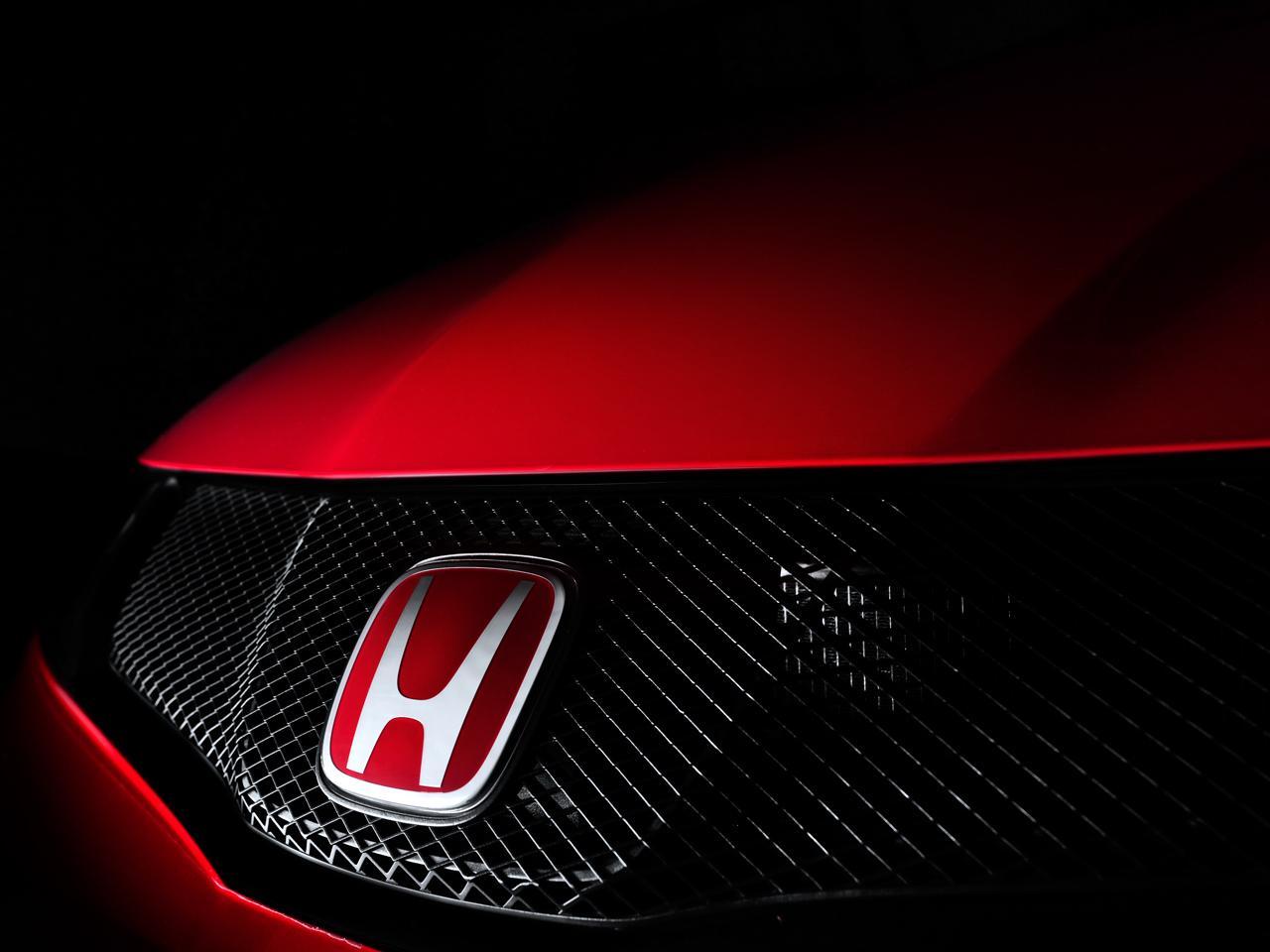 Honda-Logo-Symbol-Wallpapers