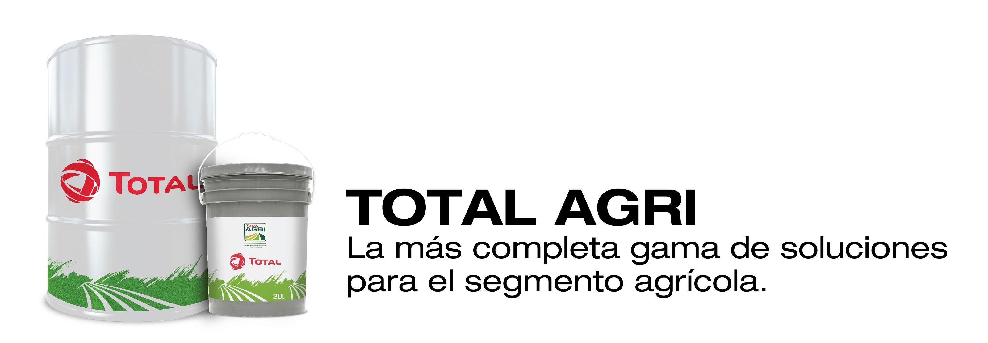 agrototal1