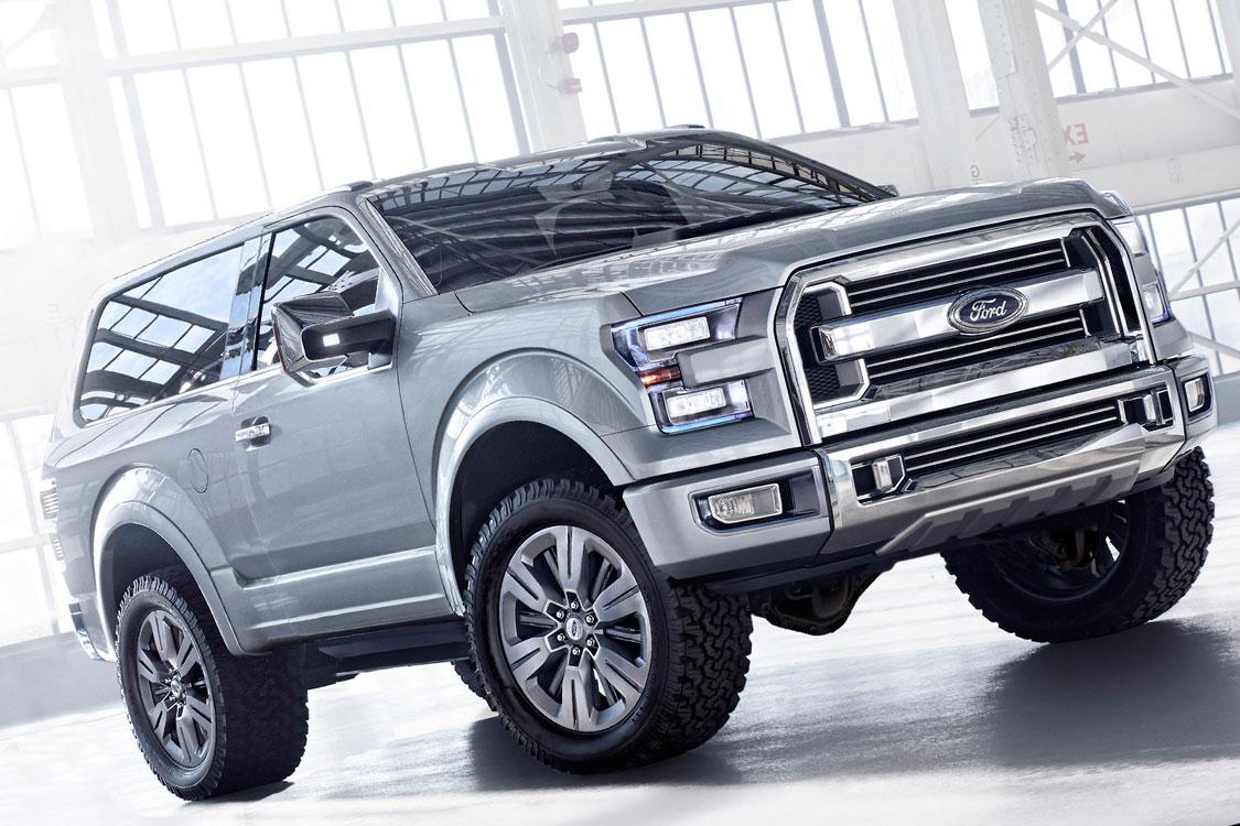 2016-Ford-SVT-Bronco2