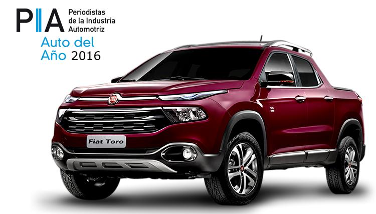 PREMIOS-PIA-Fiat-Toro