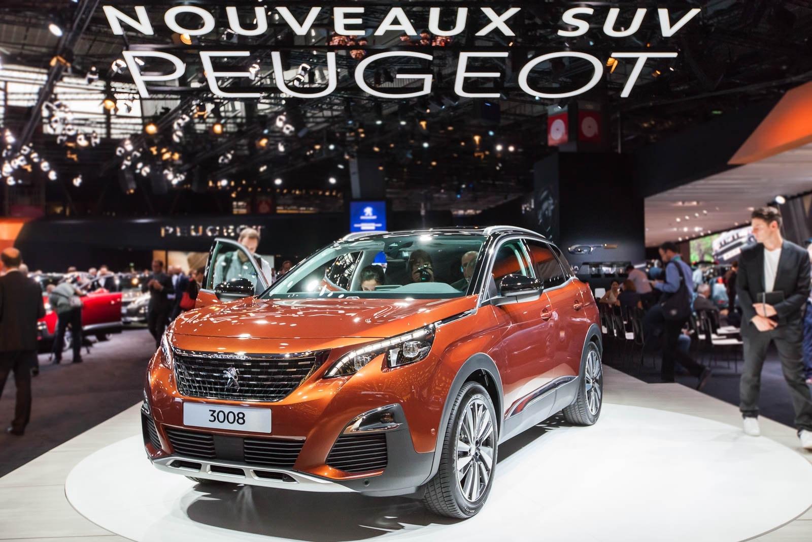 Peugeot-3008-II-2017-Motorweb-Argentina-00