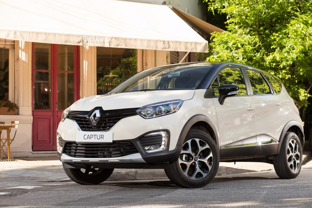 Renault Captur (7) [copia]