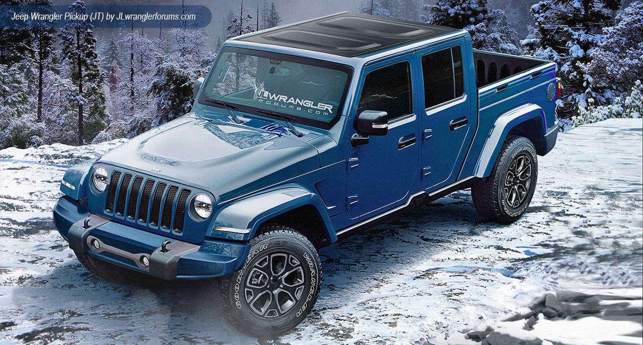 jeepu2