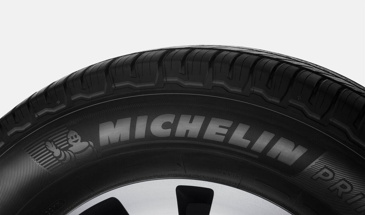 michelinsuv1
