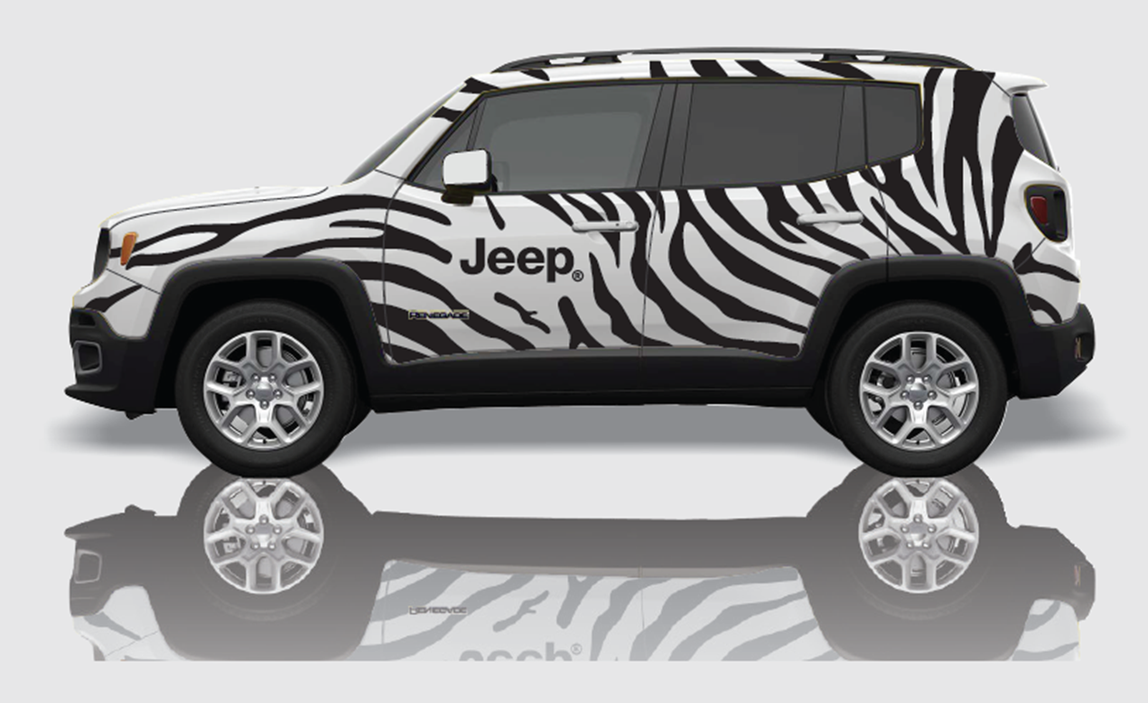 Jeep_Renegade_Juventus