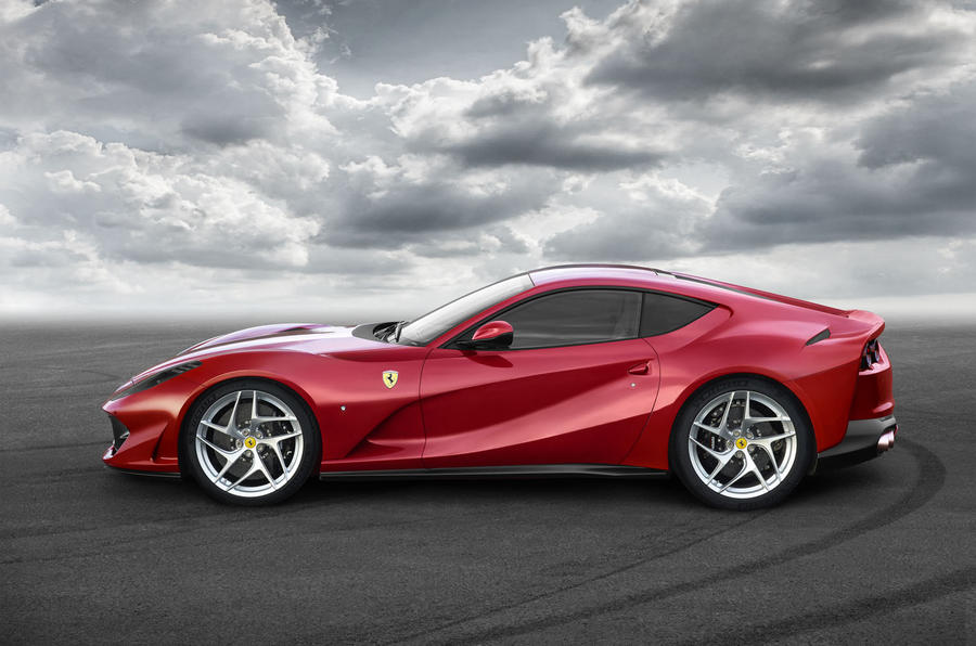 812_superfast_2_1