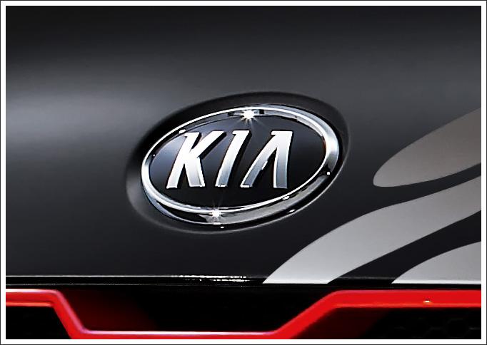 KIA-Logo-Color