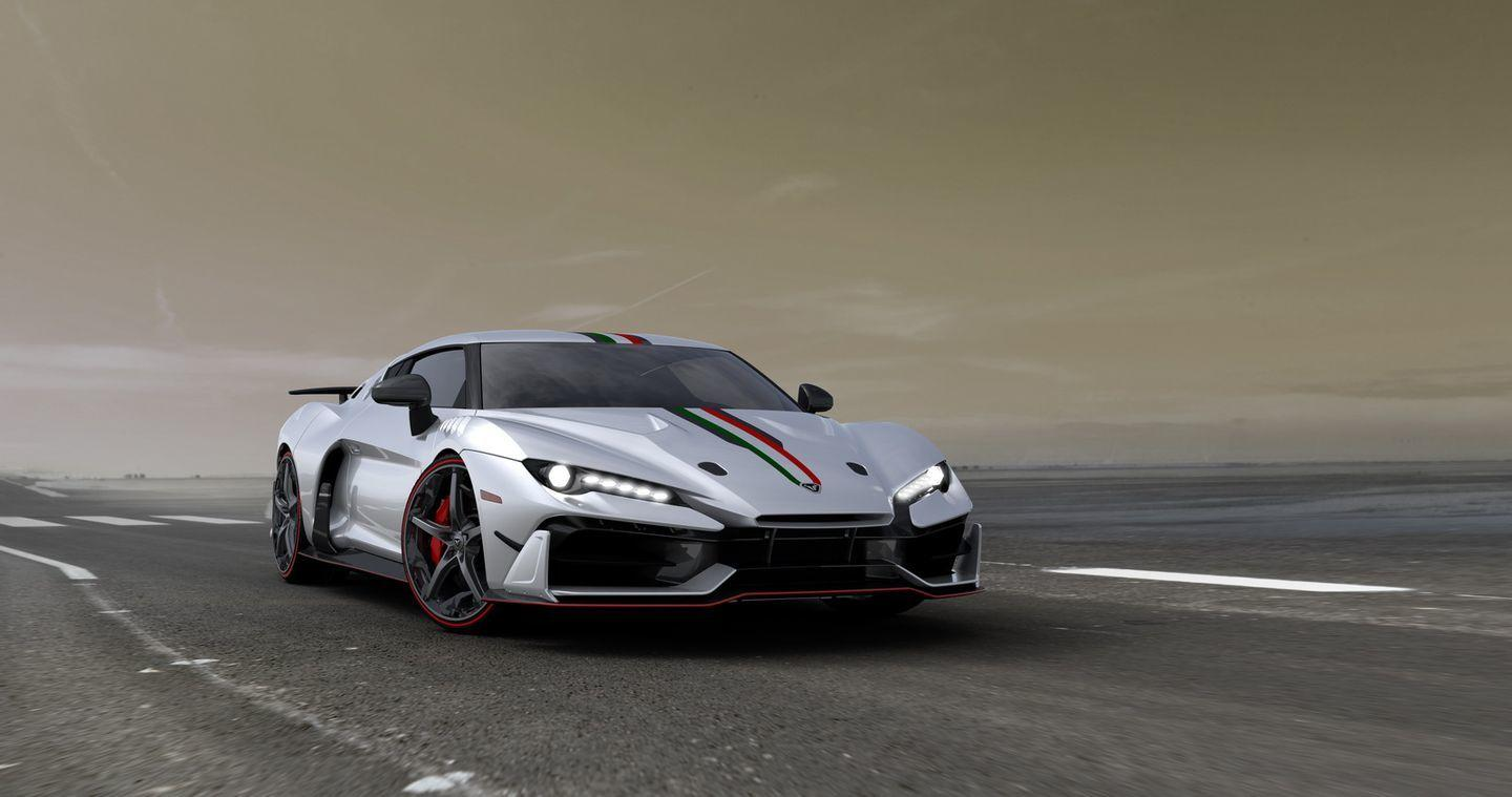 italdesign-automobili-2017-1