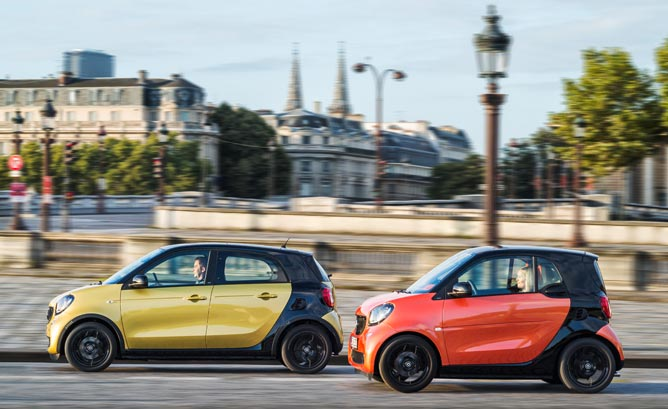 smart_fortwo_forfour-668