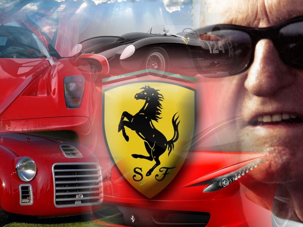 5068_Enzo_Ferrari
