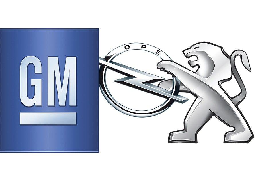El-Grupo-PSA-negocia-comprar-Opel