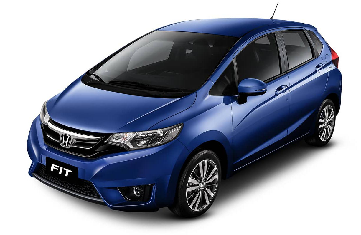 Honda-Fit-adelante