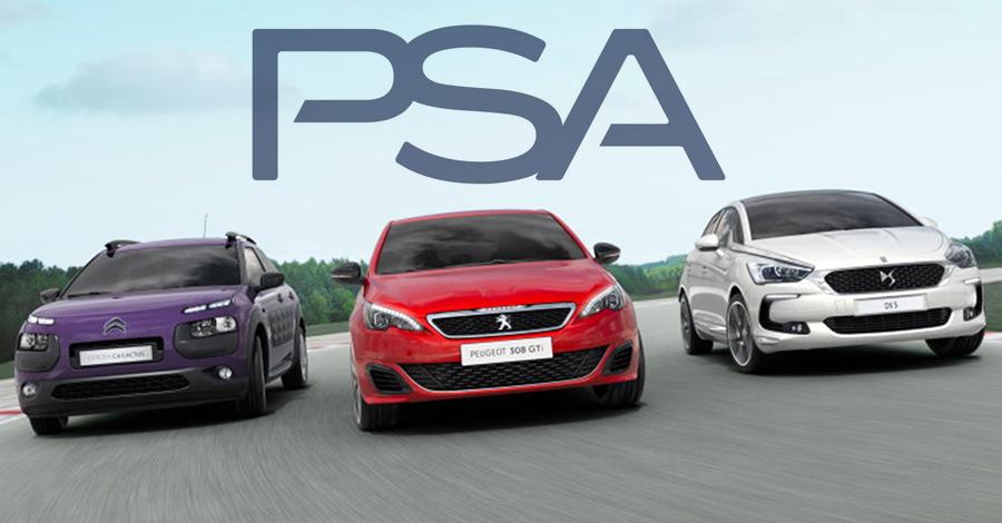 PSA_consumos_vehiculos-portada