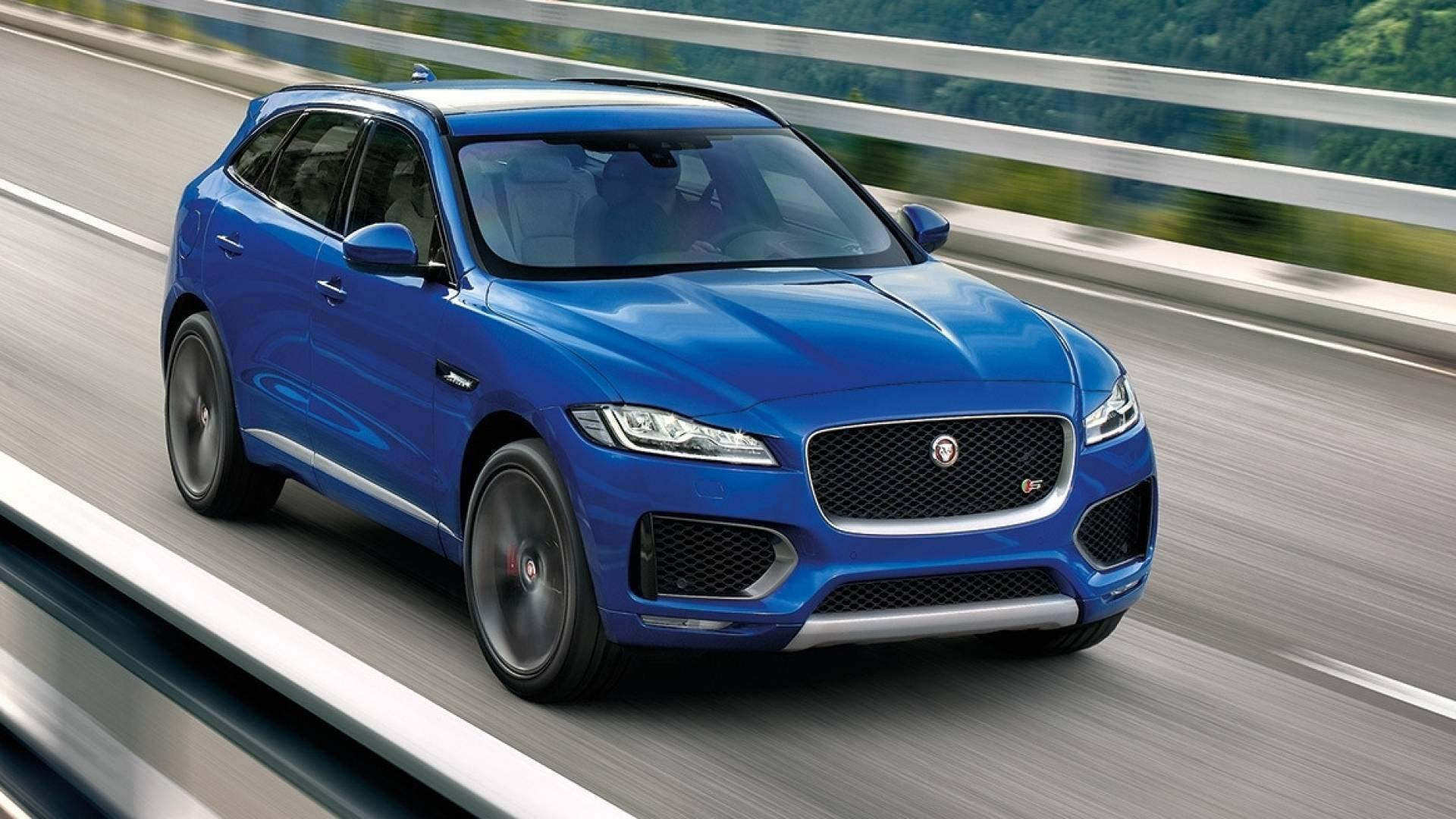 jaguar-f-pace-1000_1920x1600c