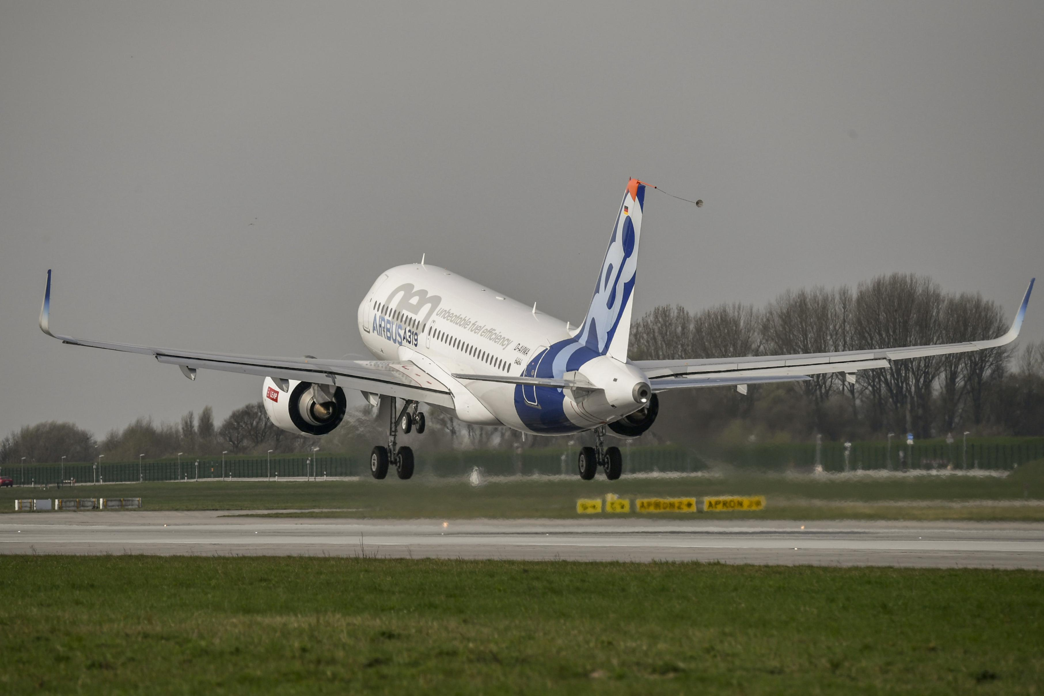 A319neo_First_Flight