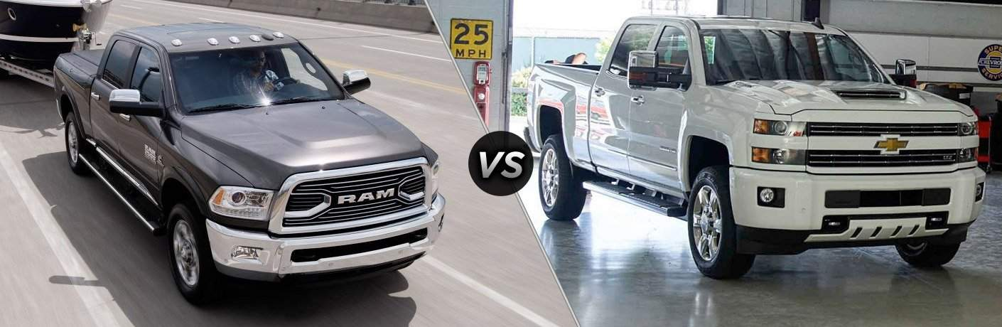 2017-RAM-2500-vs-2017-Chevy-Silverado-2500HD-A-1_o