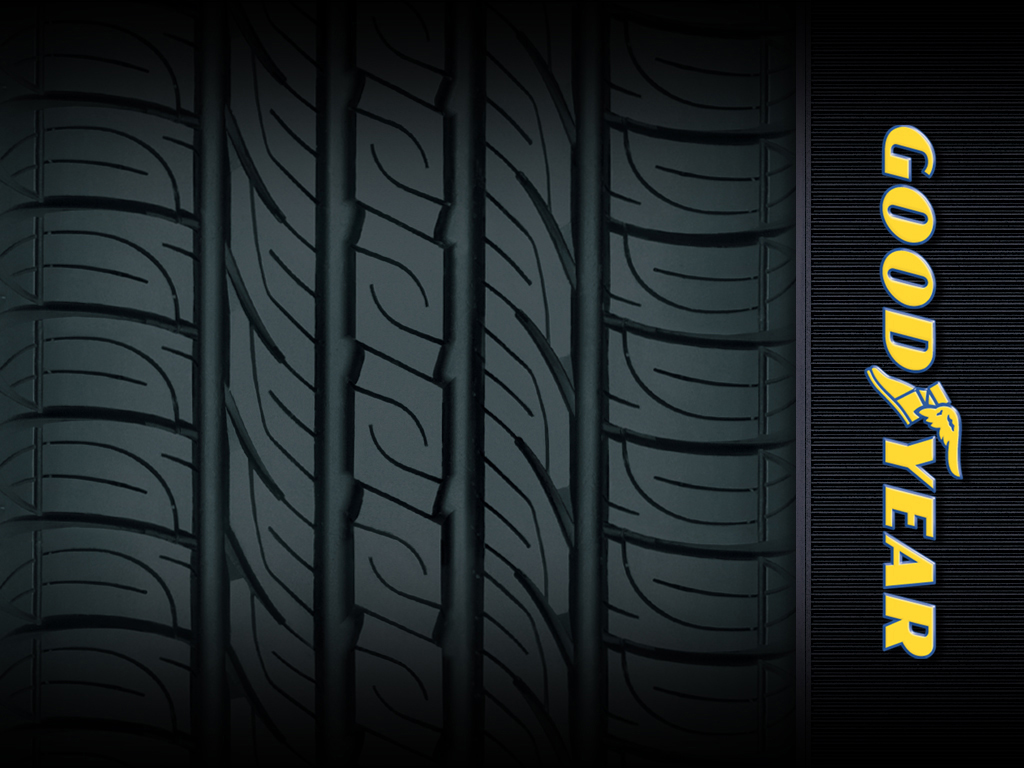 goodyear-logo-wallpapers