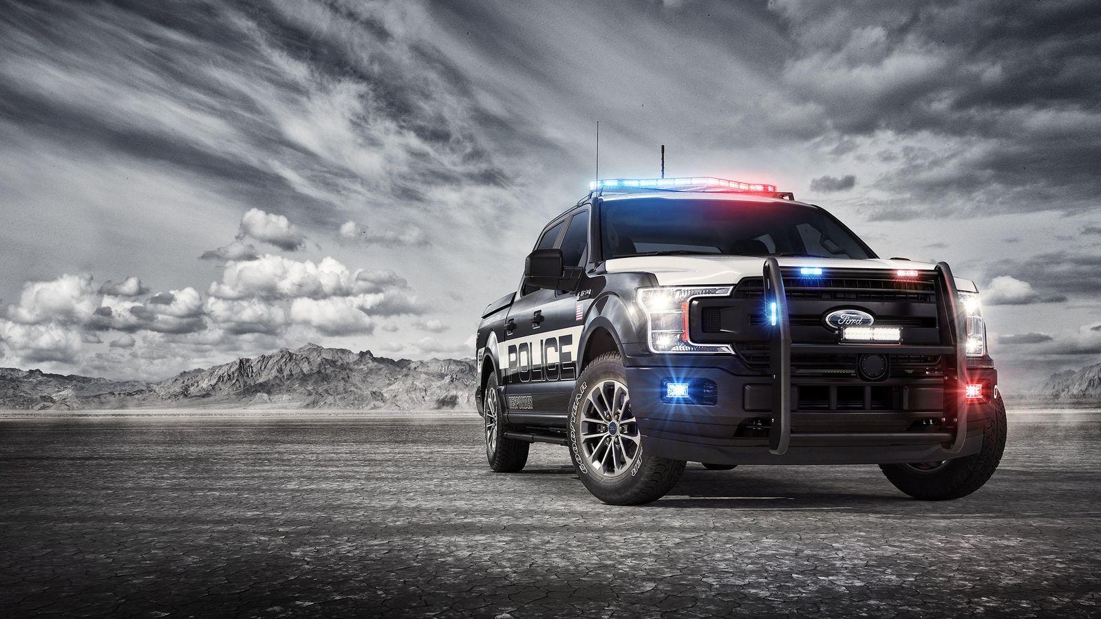 ford-f-150-police-responder-2