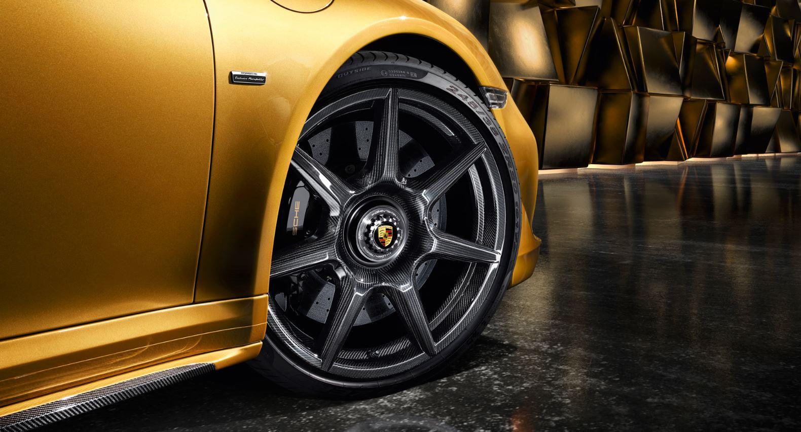 Llantas-fibra-de-carbono-de-Porsche-2