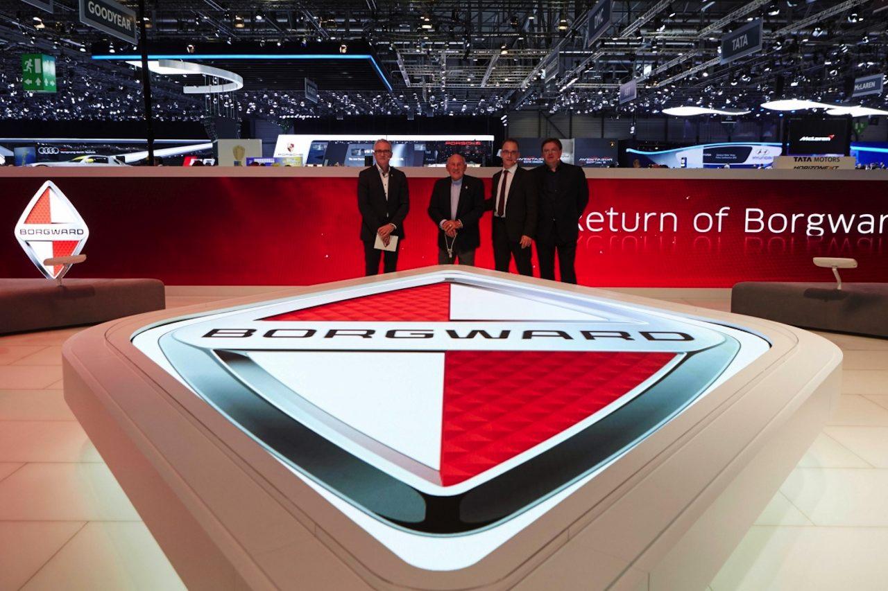 Borgward-logo-nuevo