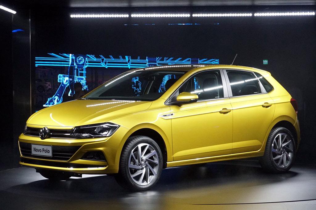 VW-Polo-Brasil-01
