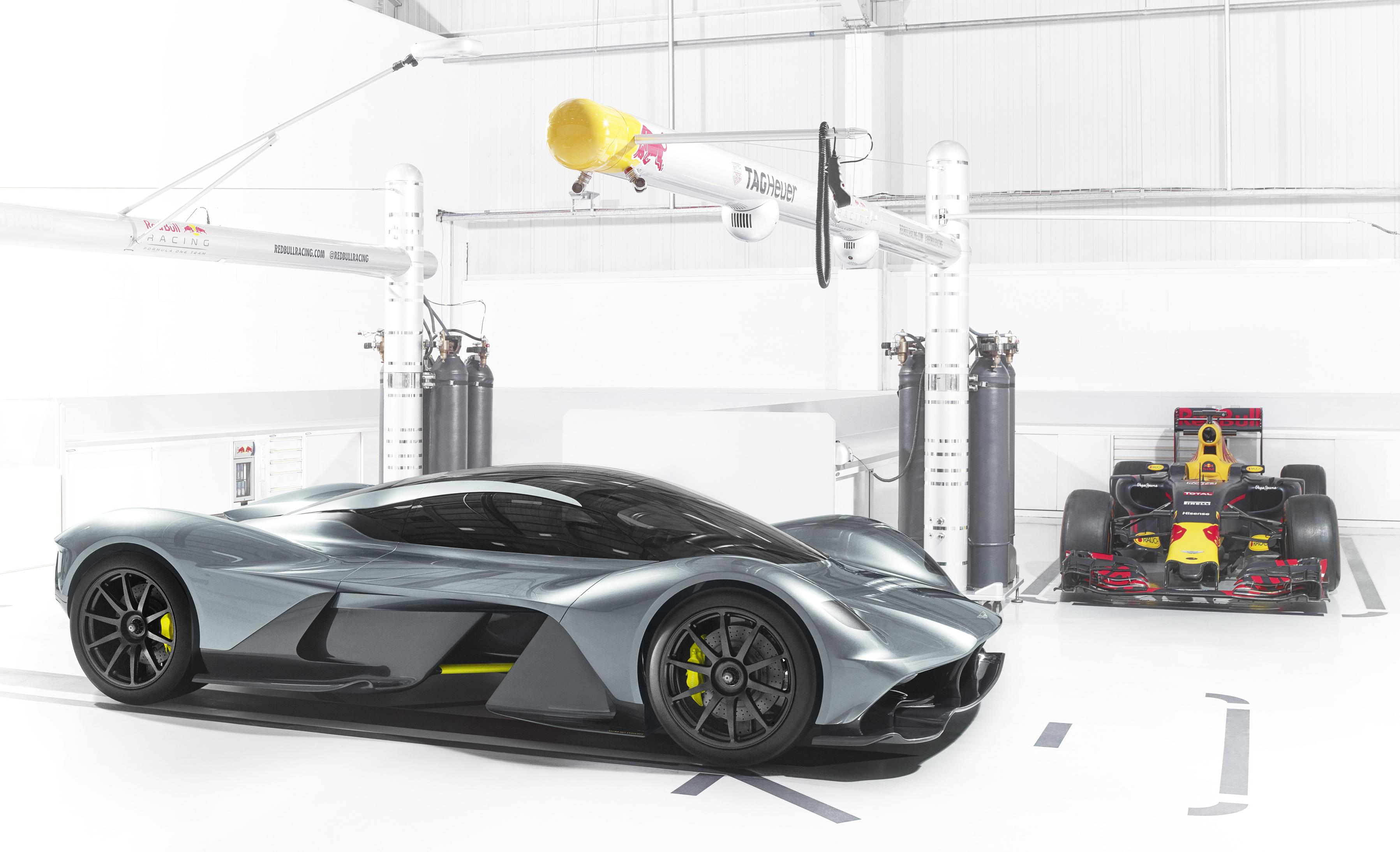 aston-martin-hypercar-to-spawn-mid-engine-supercar-more-new-models-to-come-110140_1