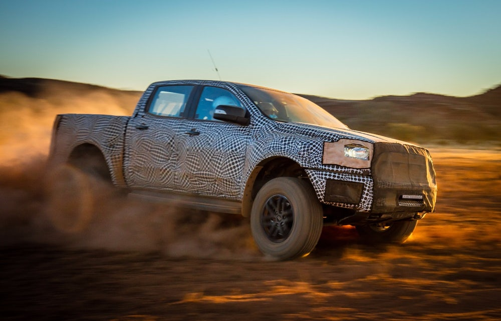 ford-ranger-raptor-1