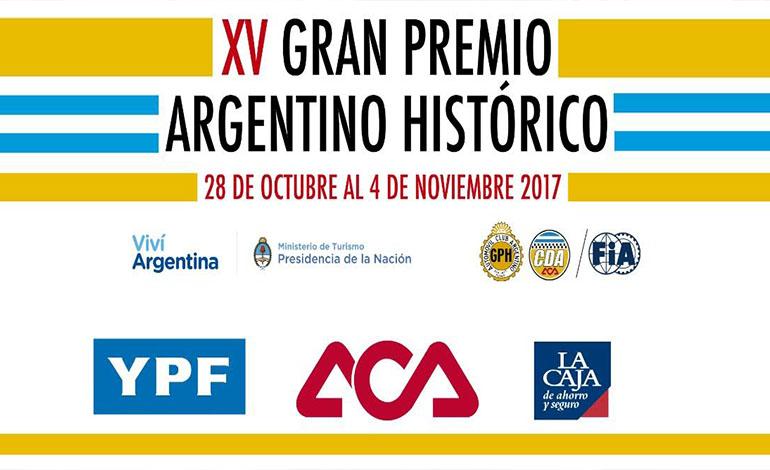 Inscripciones-para-el-XV-Gran-Premio-Argentino-Histórico-2017