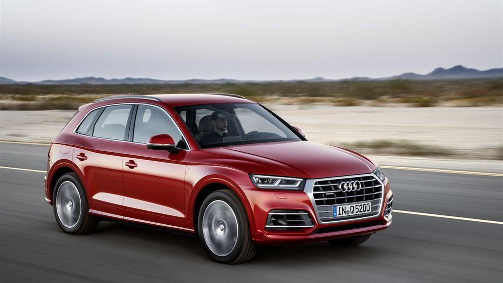 Nuevo-Audi-Q5_1096400805_63706587_1011x569