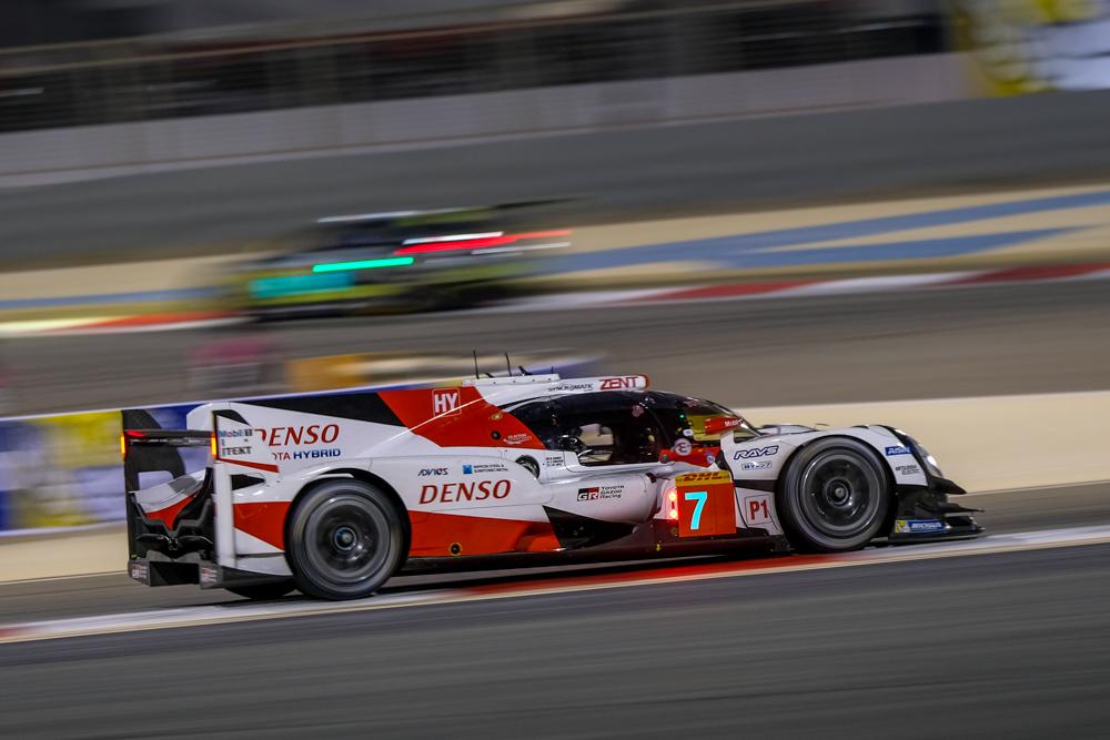 fia-wec-bahrain-2017-finish-order-04