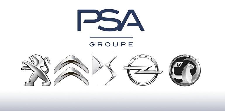 psa-group_logos_opel-vauxhall