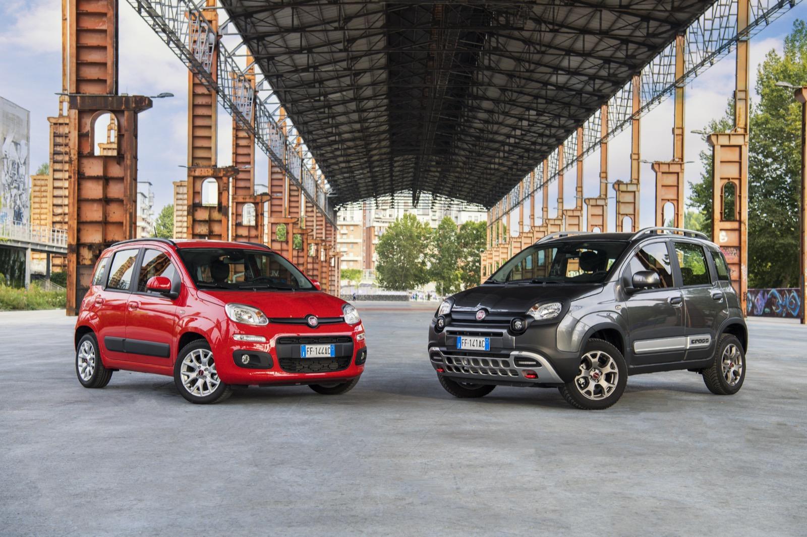 Fiat-Panda-2017-27