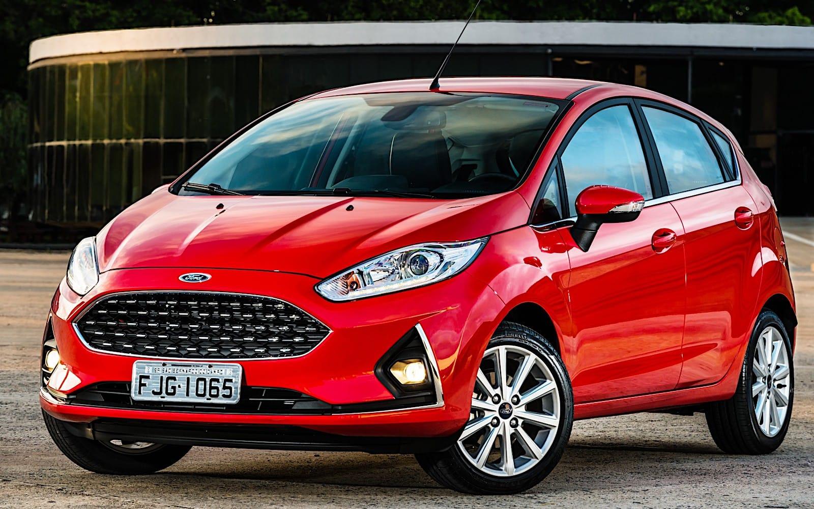 Ford-Fiesta-2018-1.jpg.pagespeed.ce.PXYjEfzsjp