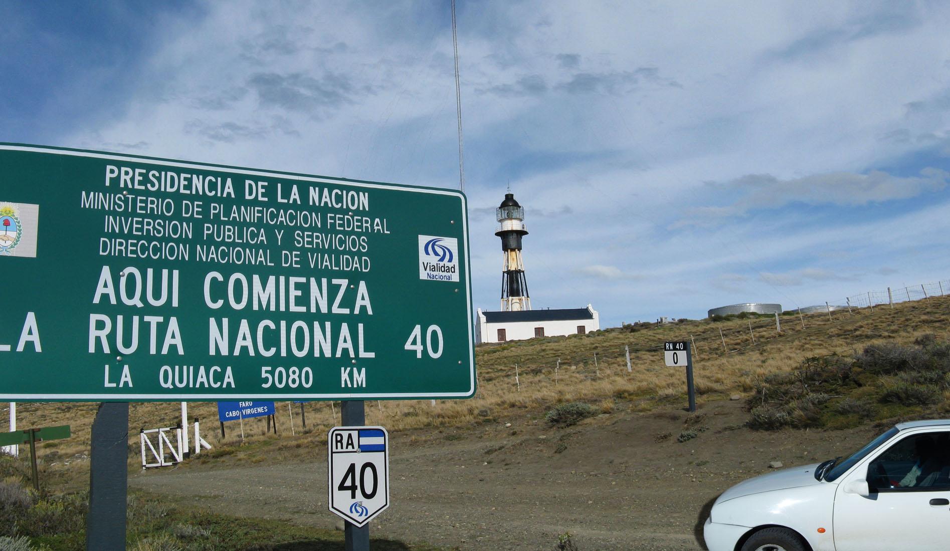 Ruta-40-norte