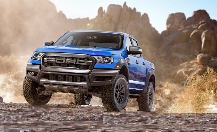 ford_ranger_raptor_recreacion_h