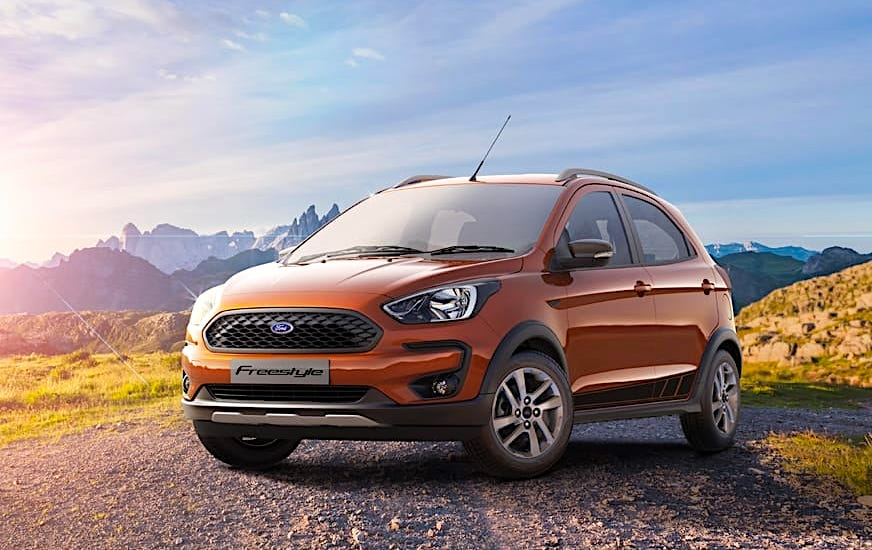 Ford-Freestyle-1