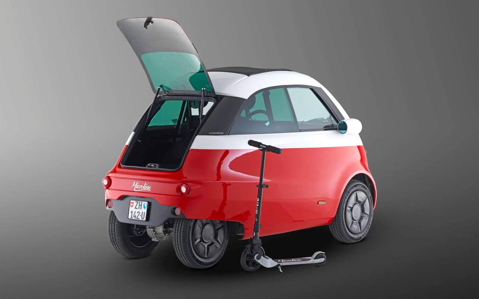 Micro-Mobility-Microlino-5.jpeg.pagespeed.ce.8bpom9E-VU