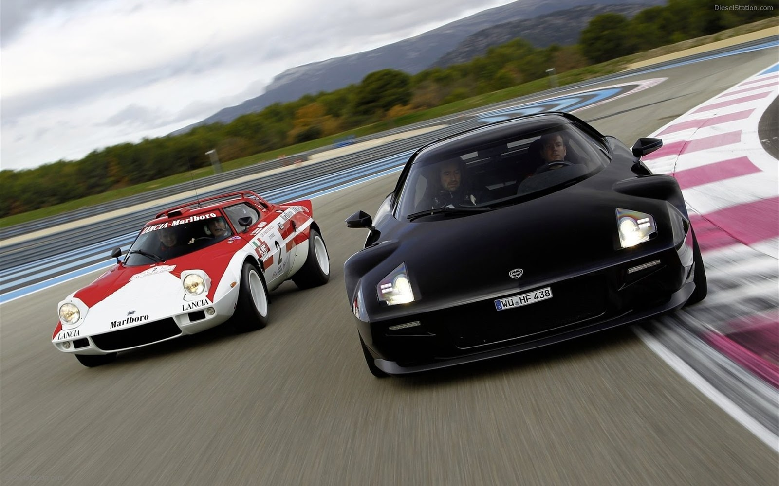 2012-10-17-Lancia-Stratos-13-(carwalls.blogspot.com)