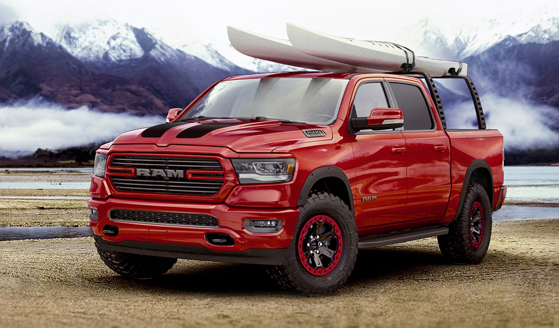 2019-ram-1500-big-horn-sport-fitted-with-mopar-accessories_100642905_h