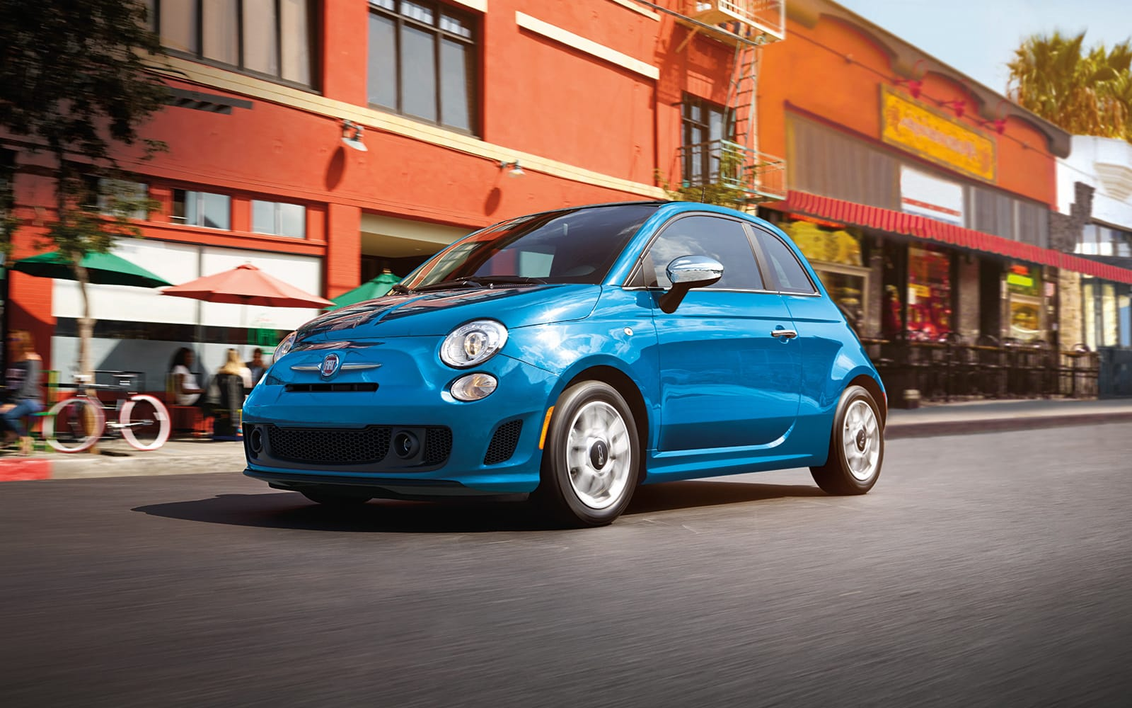 Fiat-500-2018-1.jpeg.pagespeed.ce.J6QMTpab8a