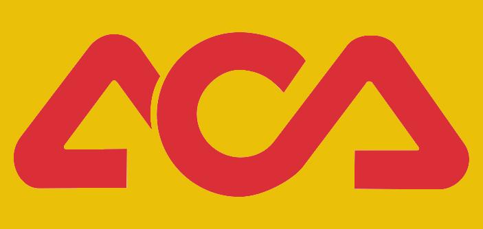 aca-logo-1334722961