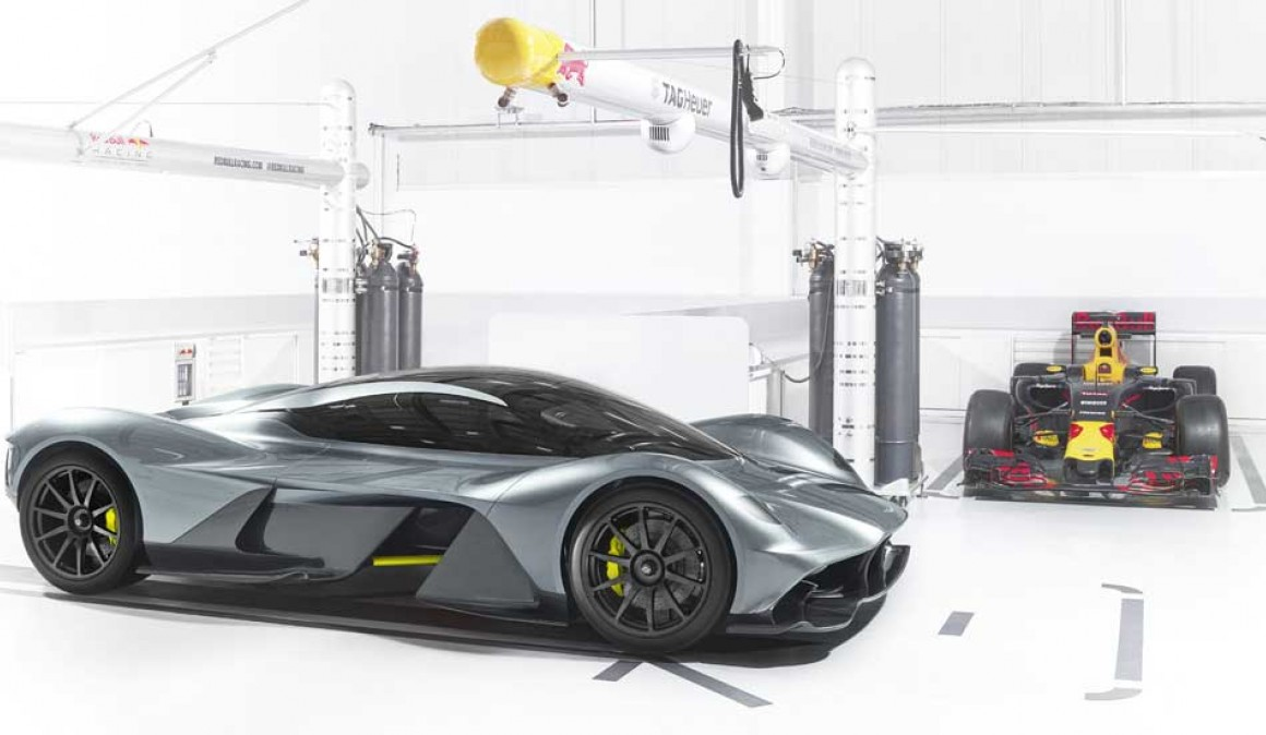 article-am-rb-001-aston-martin-red-bull-deportivo-577e060a67812
